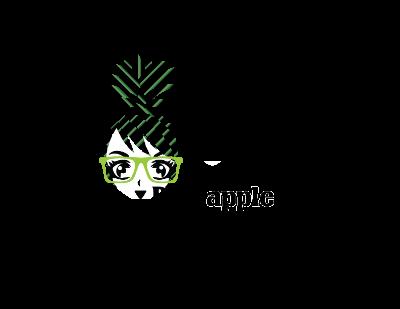 Sra Pineapple