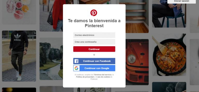 que_publicar_en_redes_sociales