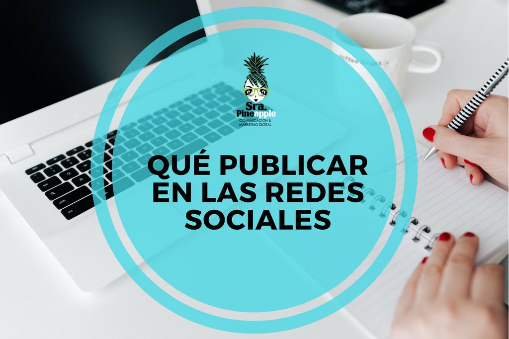 guia_completa_ para_saber_que_publicar_redes sociales