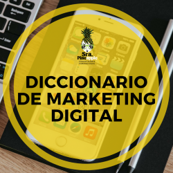 srapineapple_diccionario_de_marketing_digital