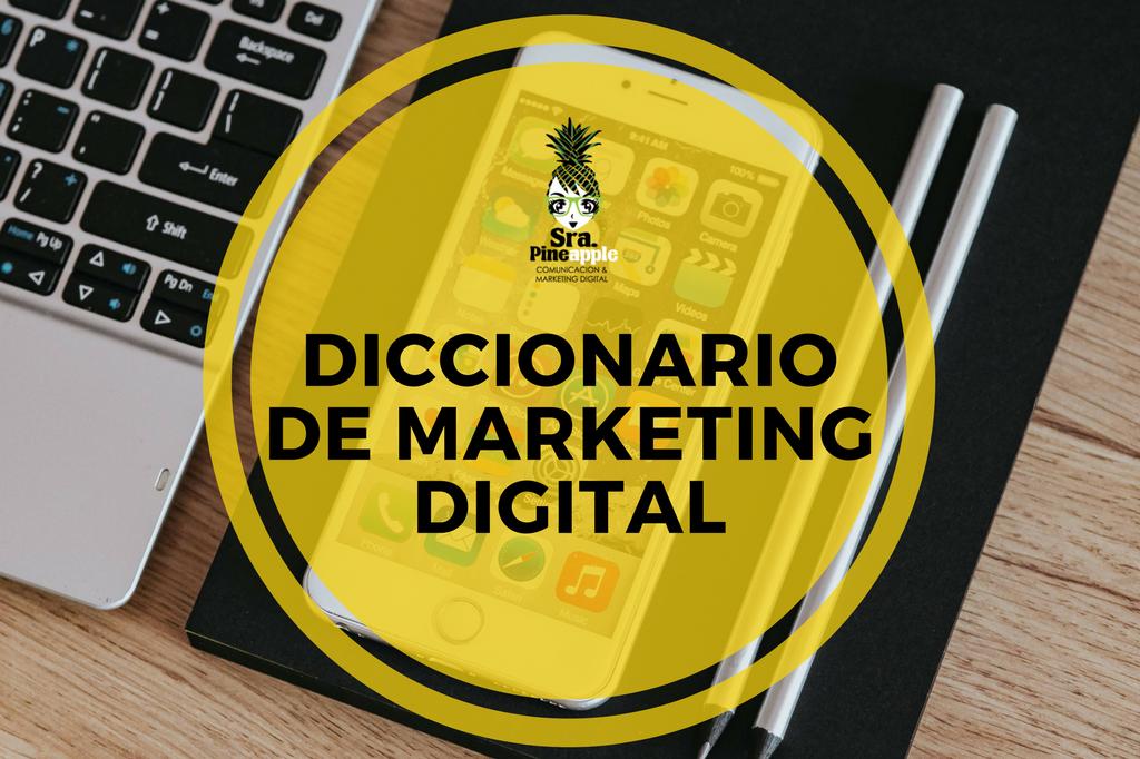 srapineapple_diccionario_de_marketing_digital