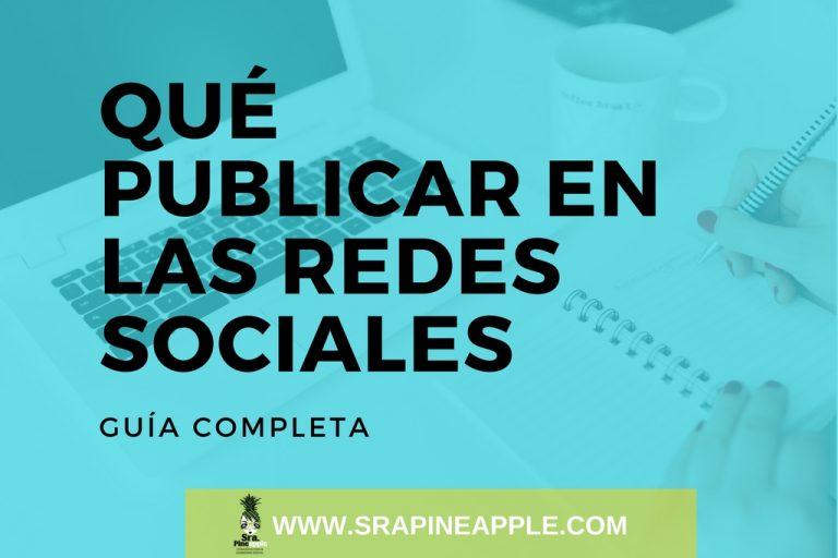 publicar_en_las_redes_sociales