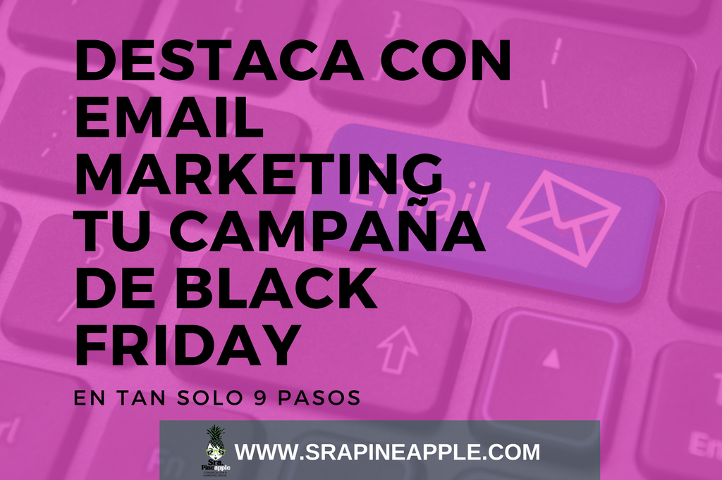 srapineapple_email marketing_black friday