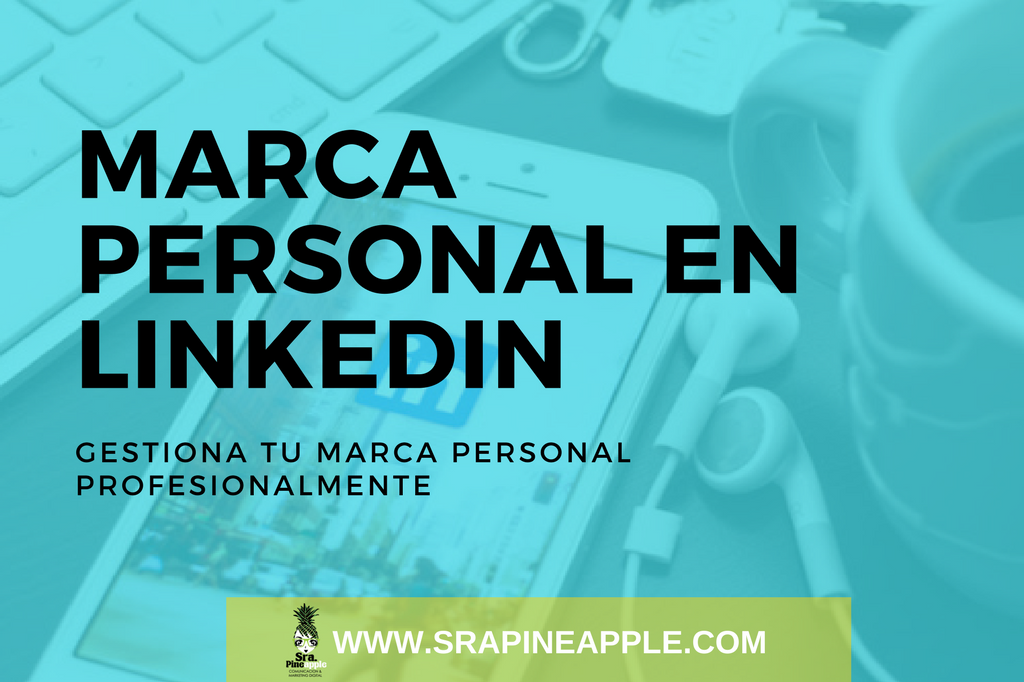 marcapersonal_srapineapple-linkedin
