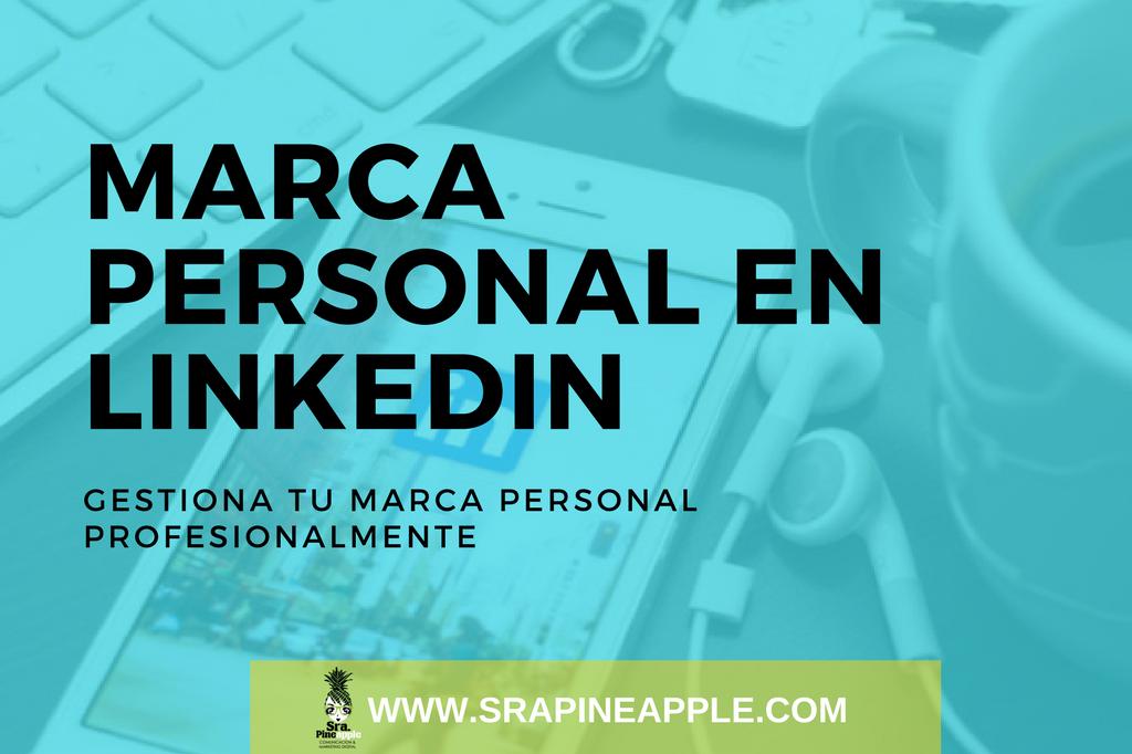marcapersonal_srapineapple-linkedin
