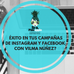 post_instagram y facebook con vilma núñez (1)