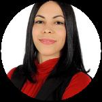 Paola Paulino, Rep. Dominicana