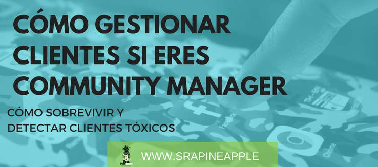 gestionar_clientes community manager_srapineapple